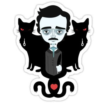 Edgar Allan Poe Biography List of Works, Study Guides